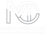 Maes Divorce Consulting